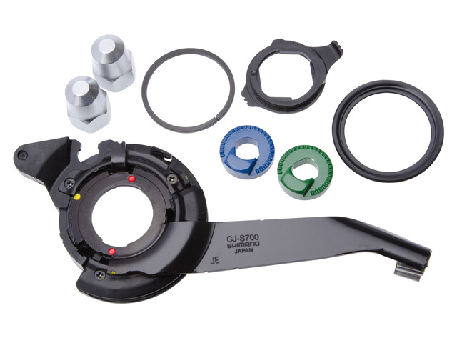 Shimano Small Parts For Alfine 11-Speed SM-S700